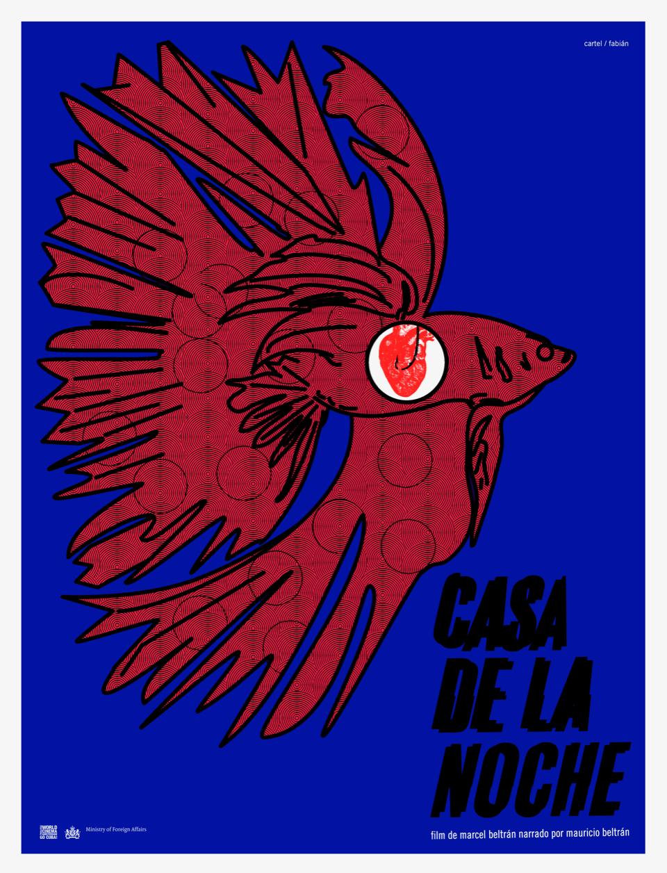 Casa de la noche (film poster) (1).jpg