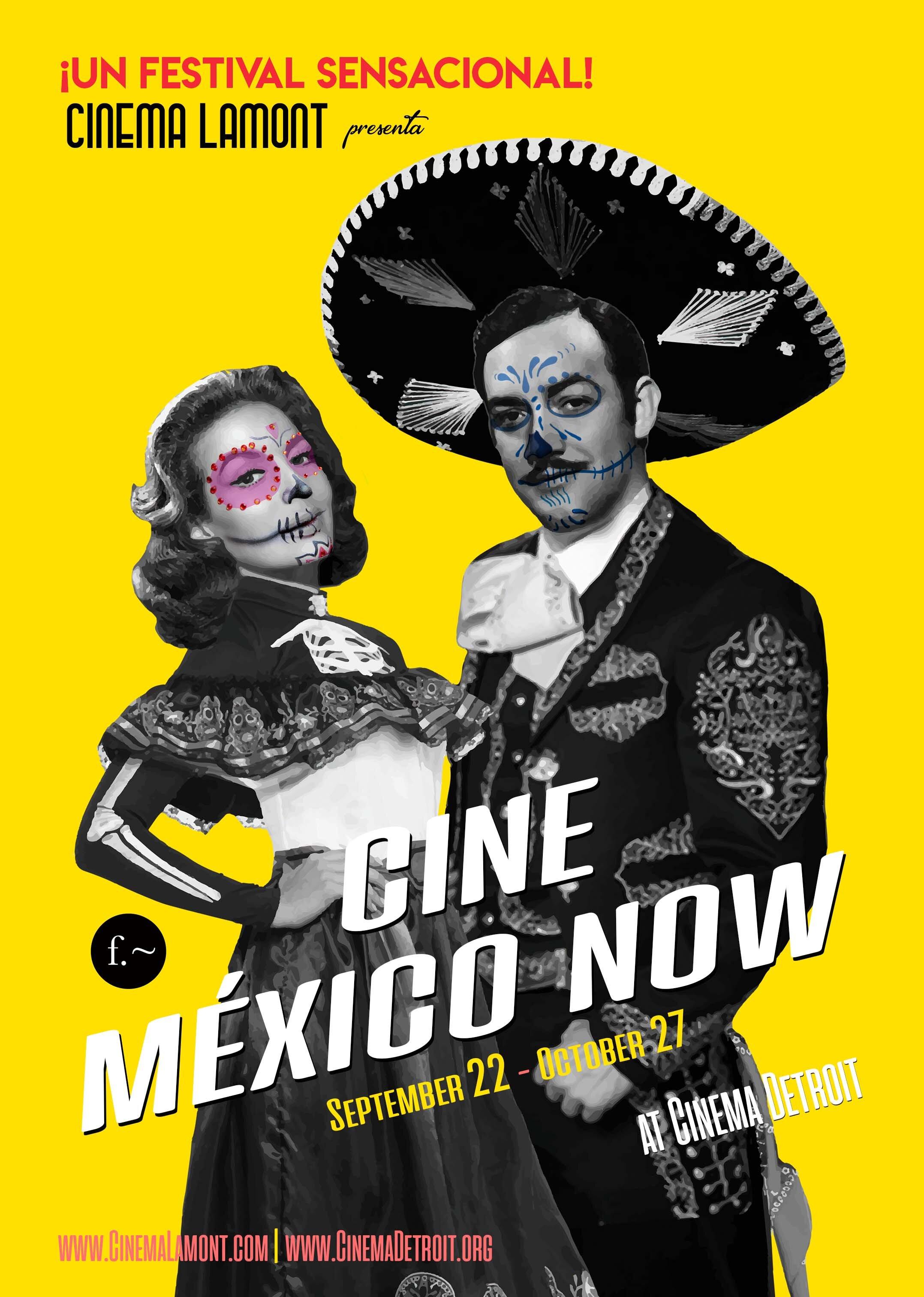 Cine Mexico Now Postcard 6x9_small.jpg