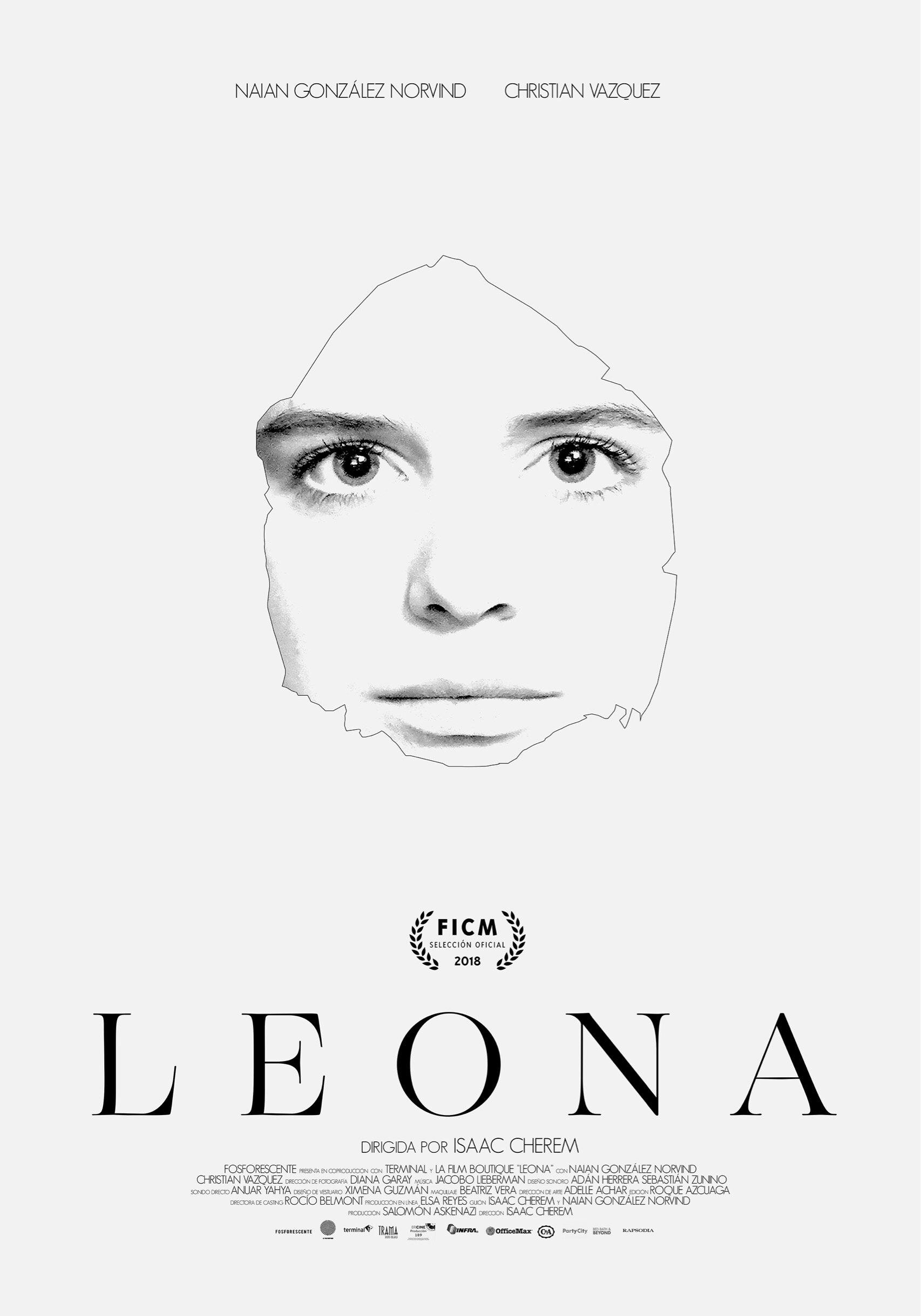 LEONA poster.jpg