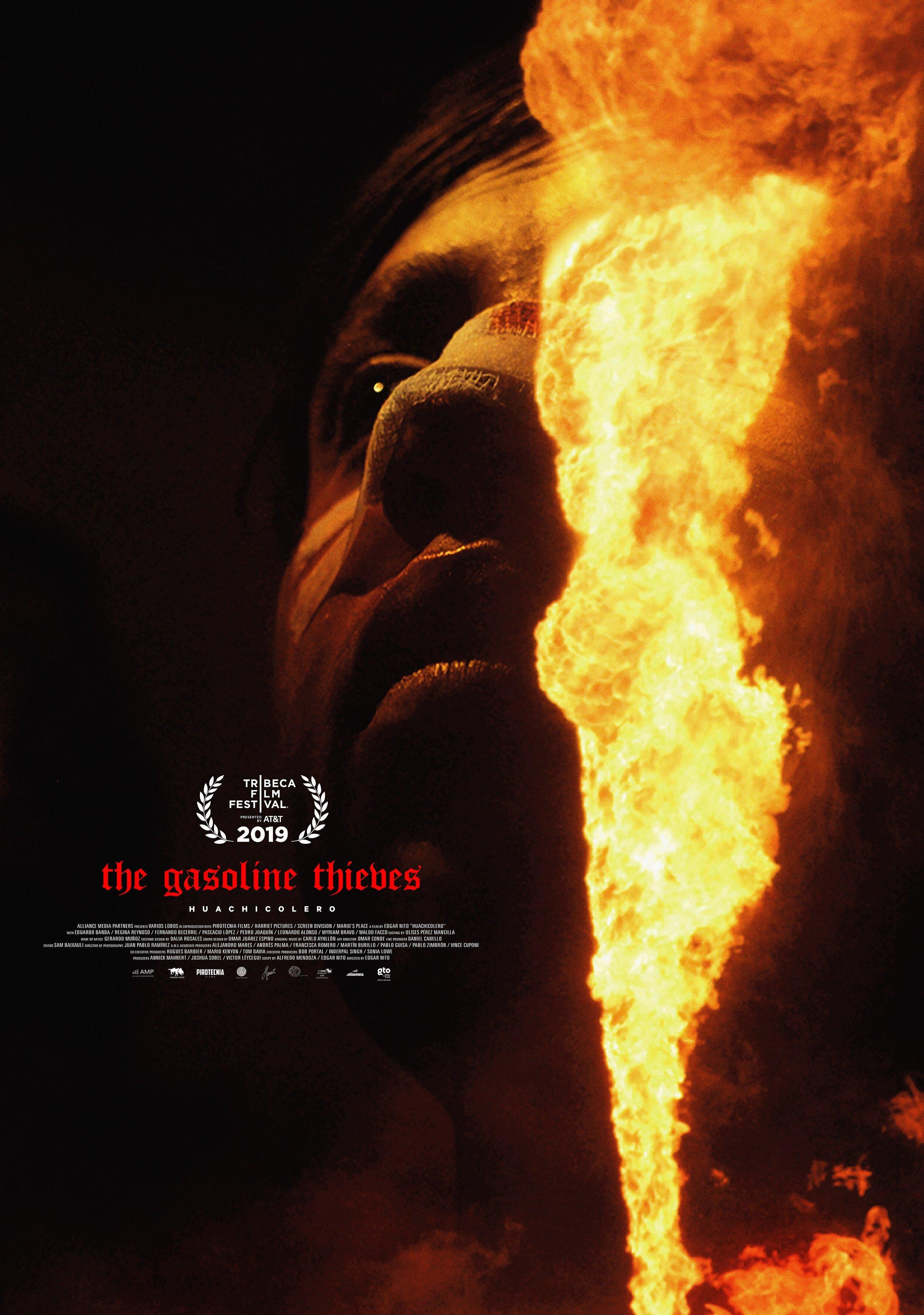 Gasoline_Thieves_Poster_01.jpg