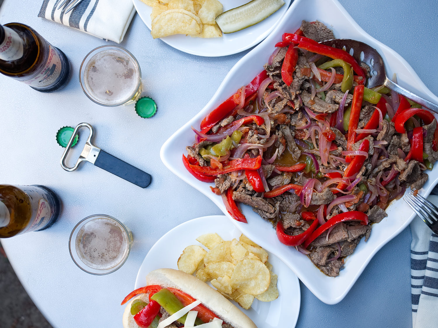 Steak and peppers Top edit.jpg