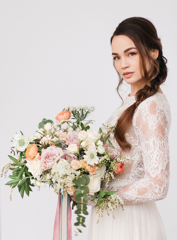 bridal5.jpg