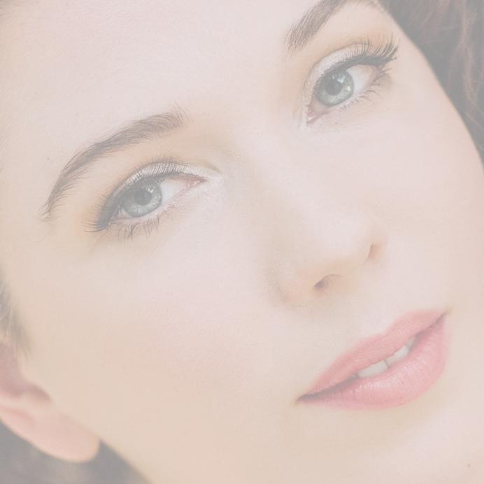 Beauty Consultation -