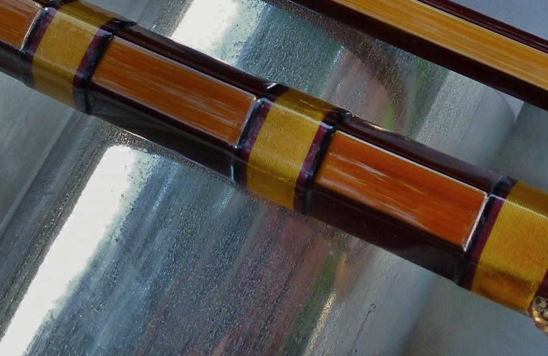 gk5bytao (2).jpg