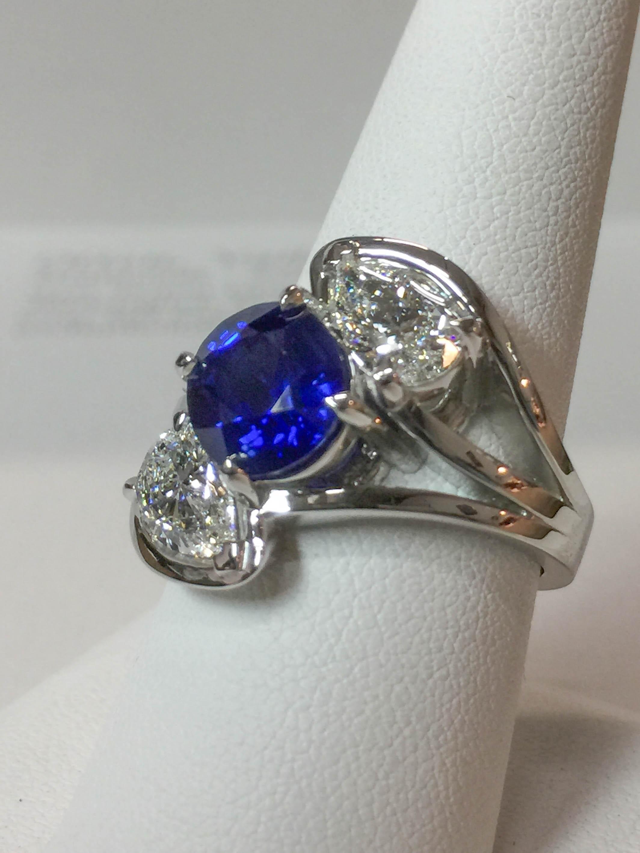 img_diamond sapphire ring-120607.jpg
