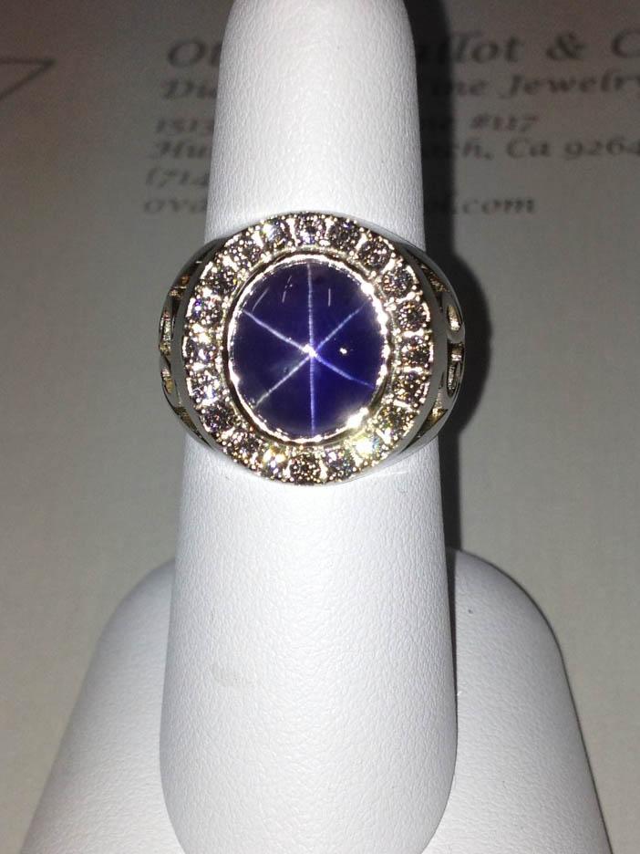 img_star sapphire front-201230.jpg