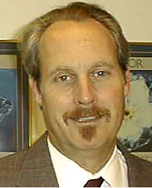 Randall Otten