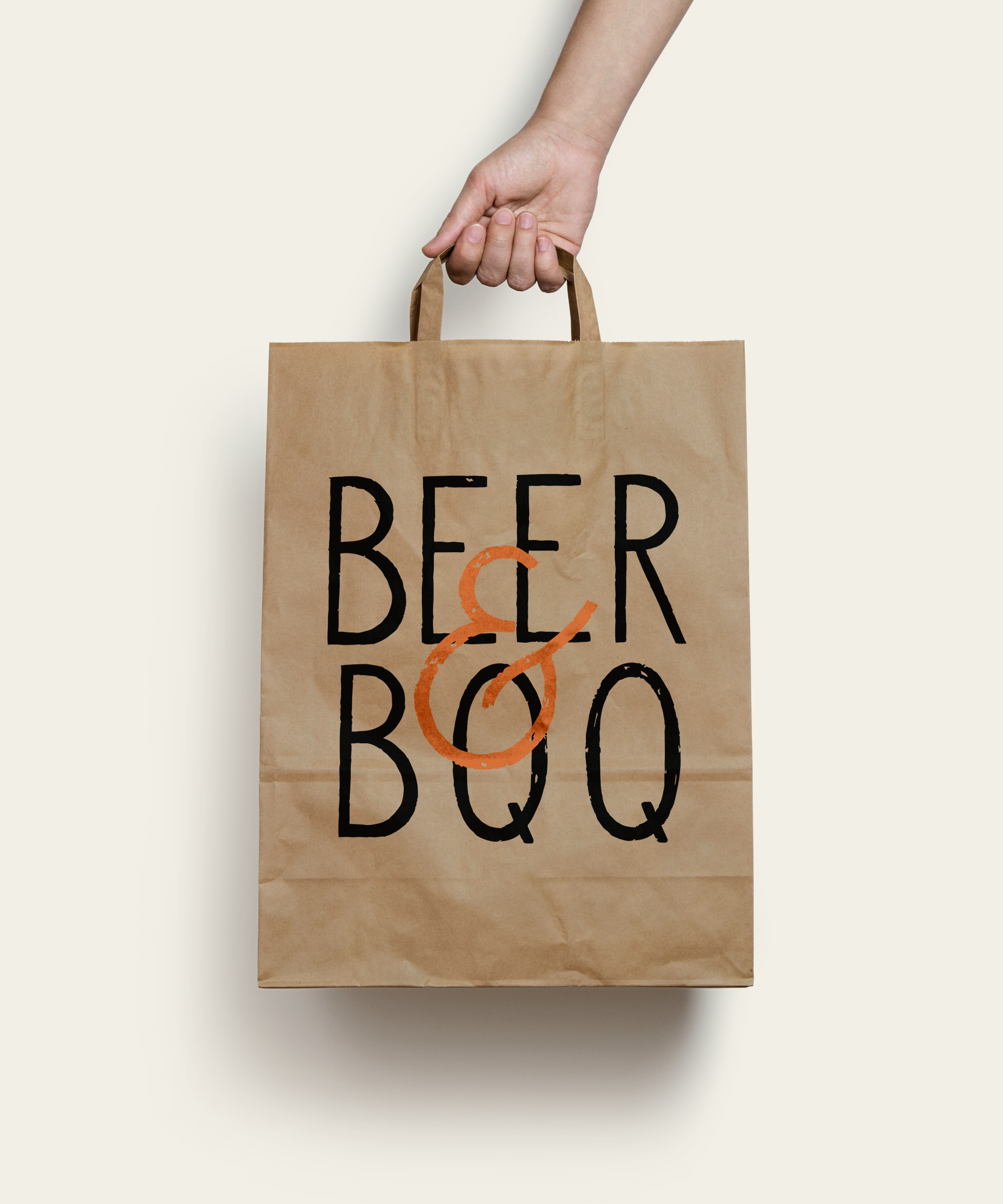Brown-Paper-Bag-MockUp3.png
