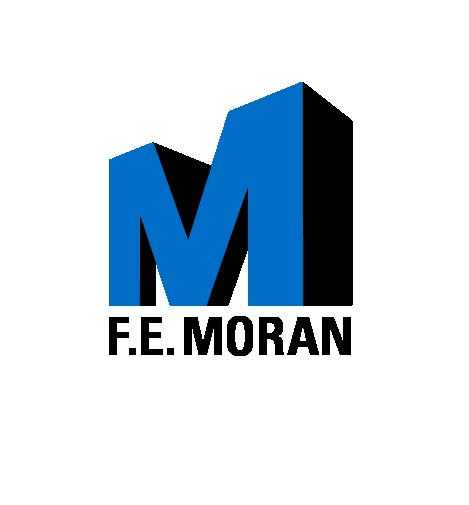 F.E. Moran Logo Image