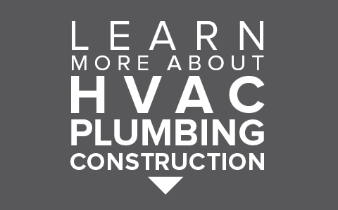 Learn more about HVAC