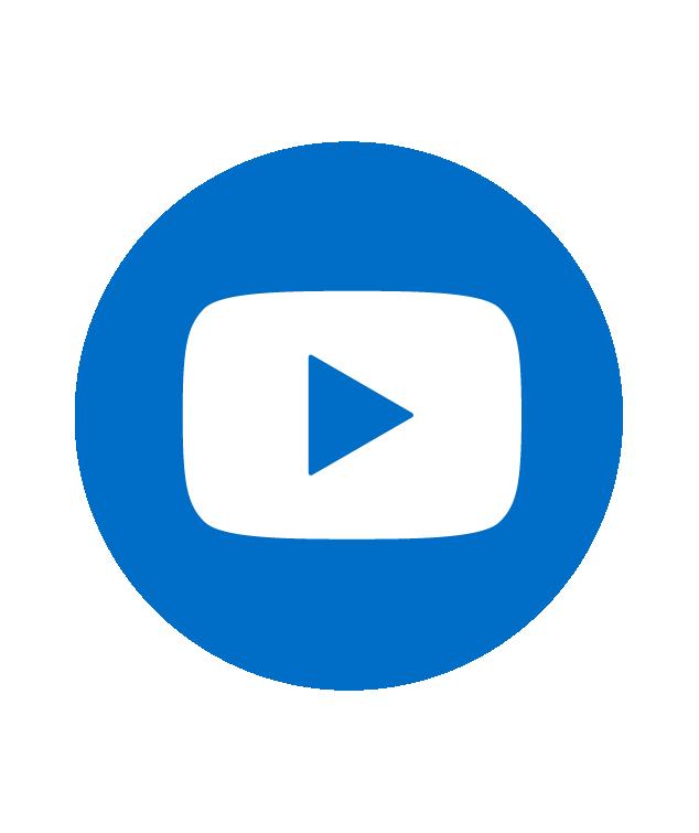 F.E. Moran Youtube Link