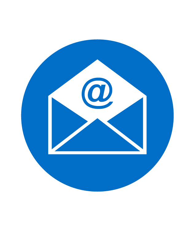 F.E. Moran Email Newsletter