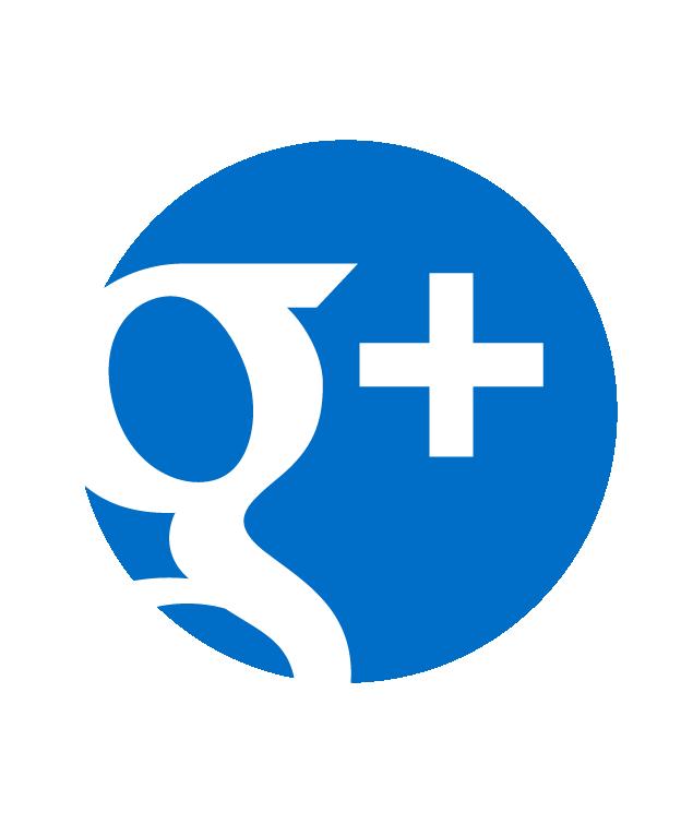 Moran Group Google Plus Link
