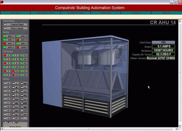 CBAS_interface.jpg