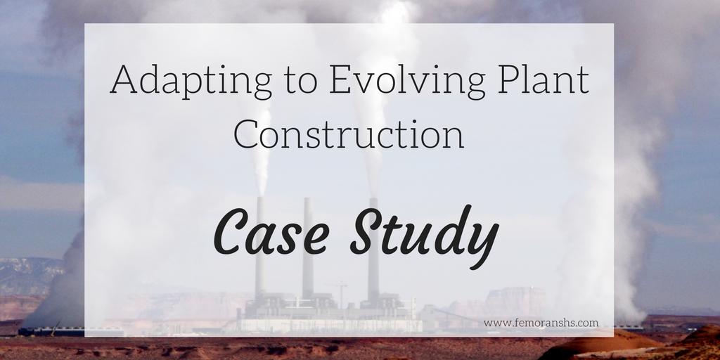 Adapting to Evolving Plant Construction.jpg