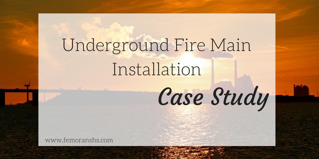 Underground Fire Main Installation.jpg