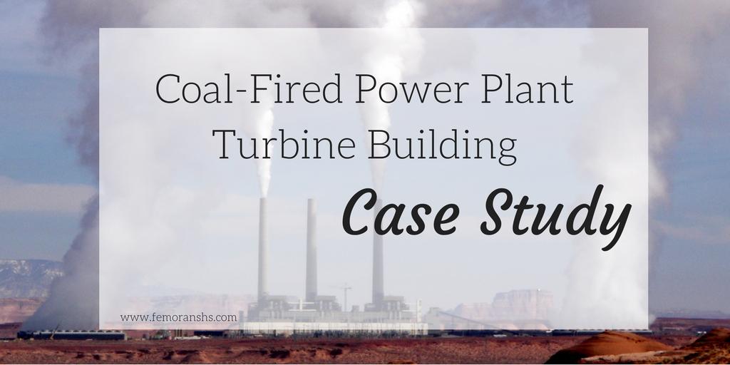 Coal-Fired Power Plant Turbine Building.jpg