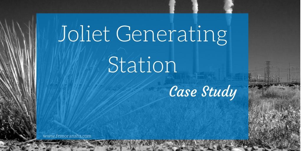 Joliet Generating Station.jpg