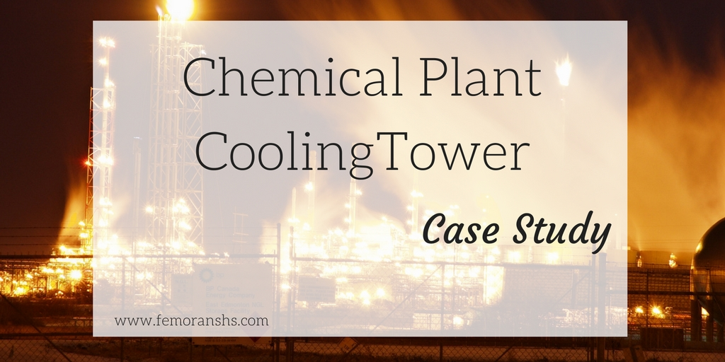 Chemical Plant CoolingTower.jpg