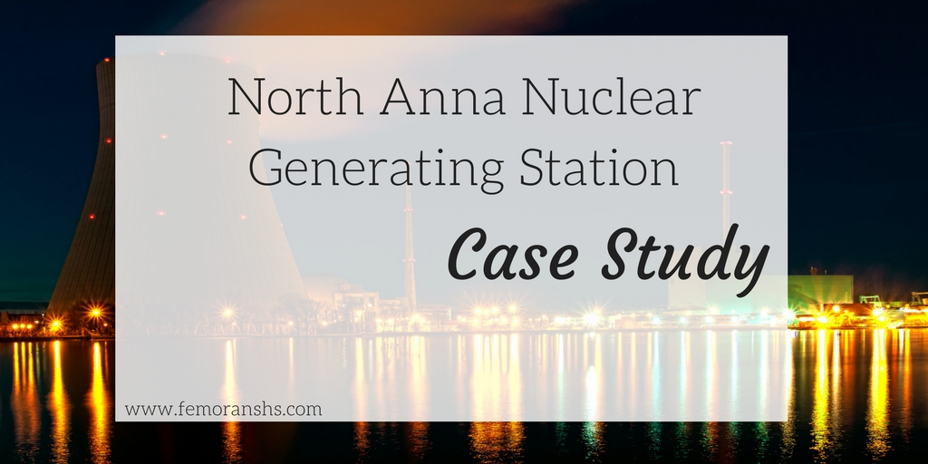 North Anna Nuclear Generating Station.jpg