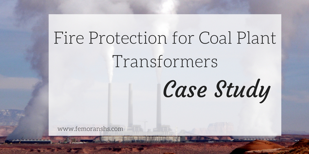 Fire Protection for Coal Plant Transformers.jpg