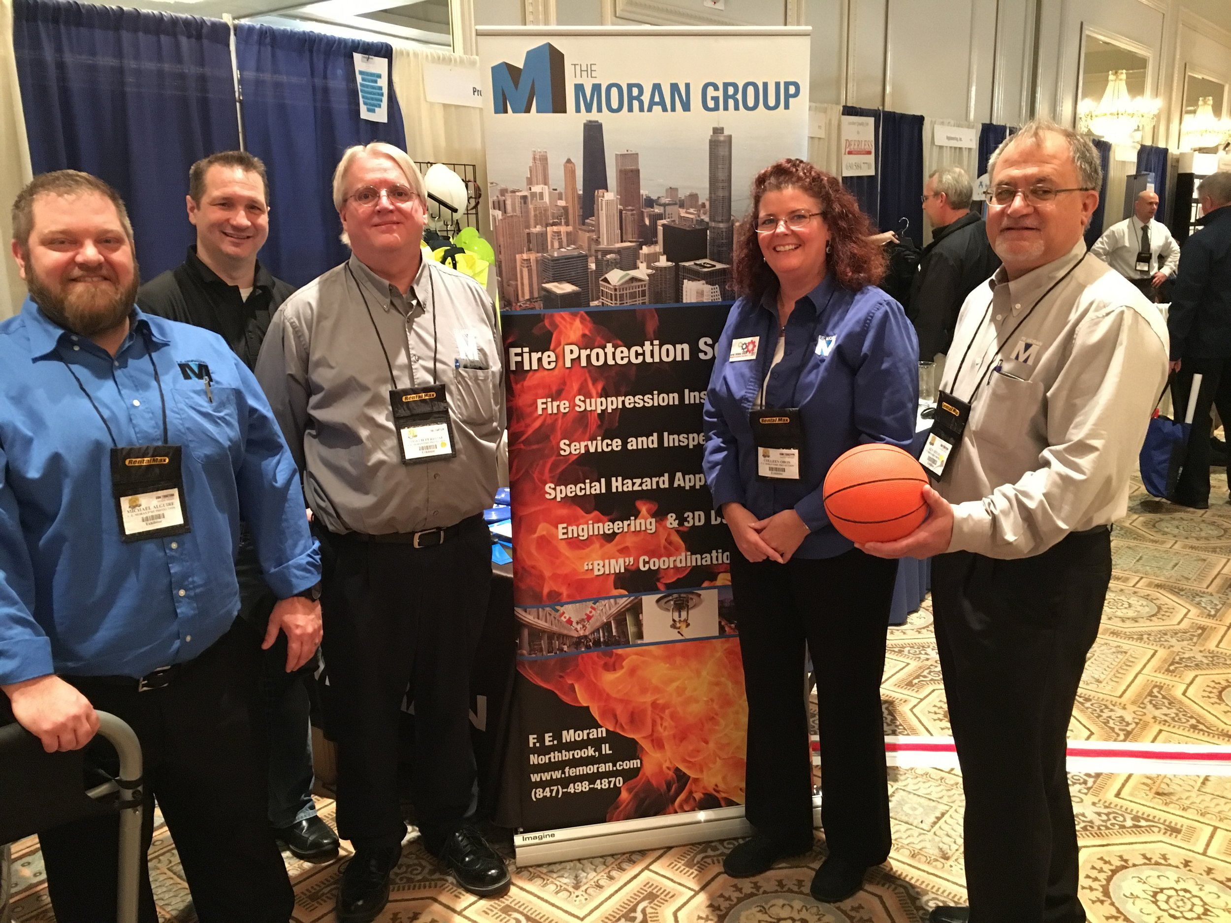 FPN Construction Expo.JPG