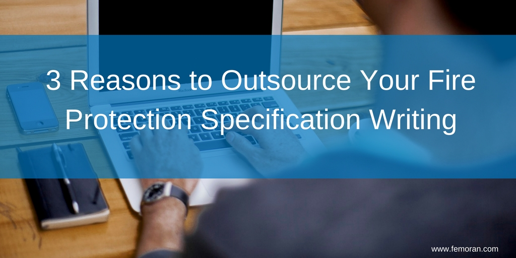 3 reasons to outsource spec writing.jpg