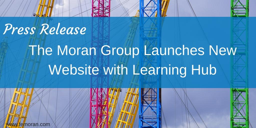 Education — F E  Moran HVAC/Plumbing/Construction | Learning