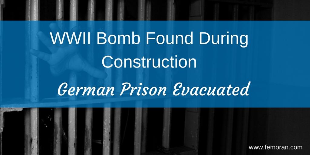 WWII Bomb.jpg