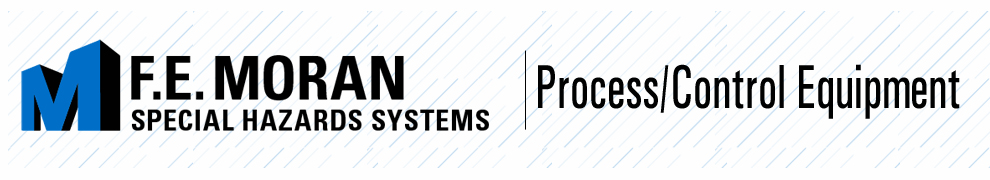 Process Control Equipment.jpg
