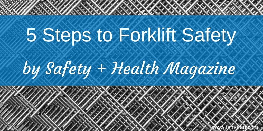 5 Steps to Forklift Safety.jpg
