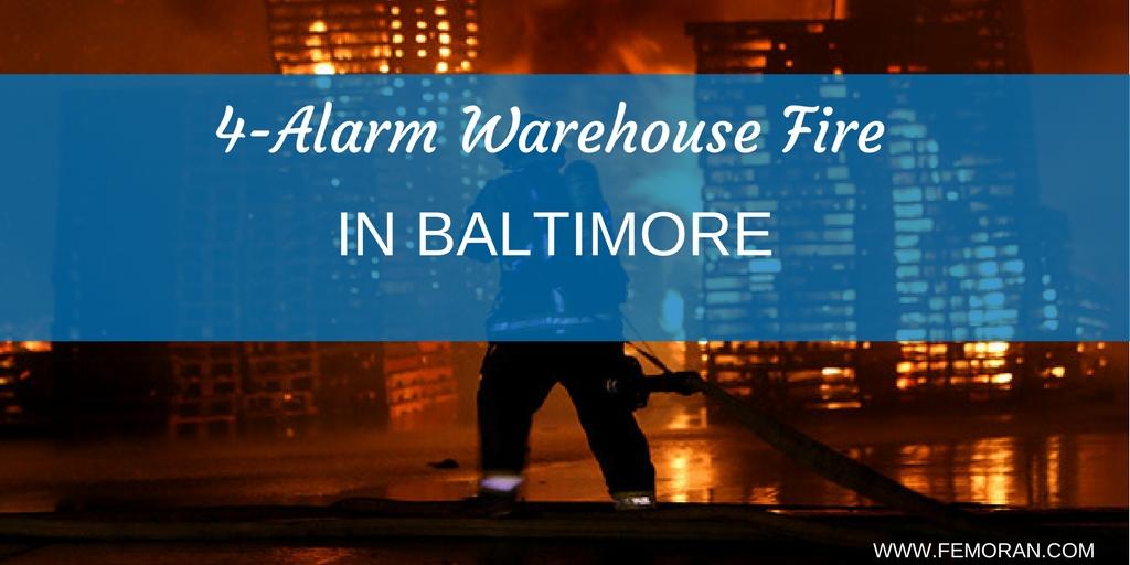 4-Alarm Warehouse Fire.jpg