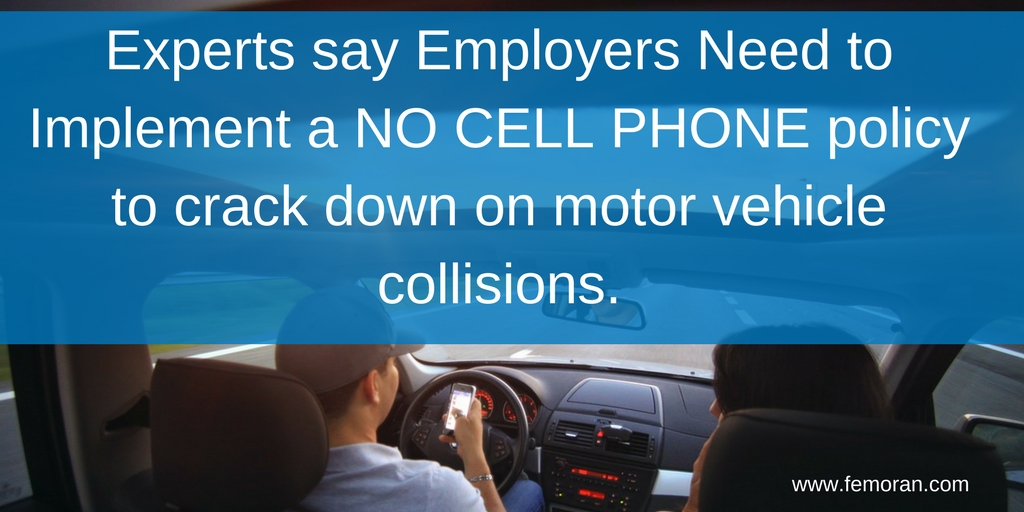 Employers Need to Implement a NO CELL PHONE policy..jpg