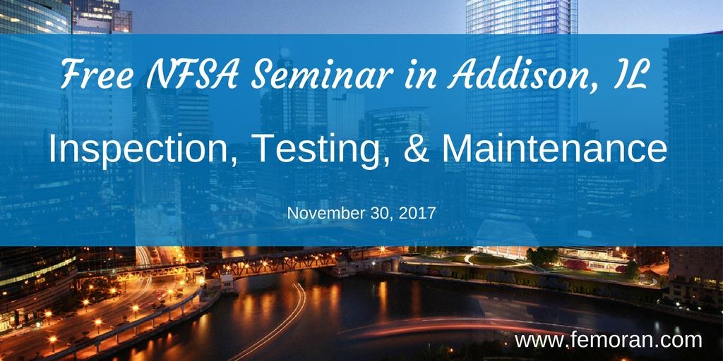 Free NFSA Seminar.jpg