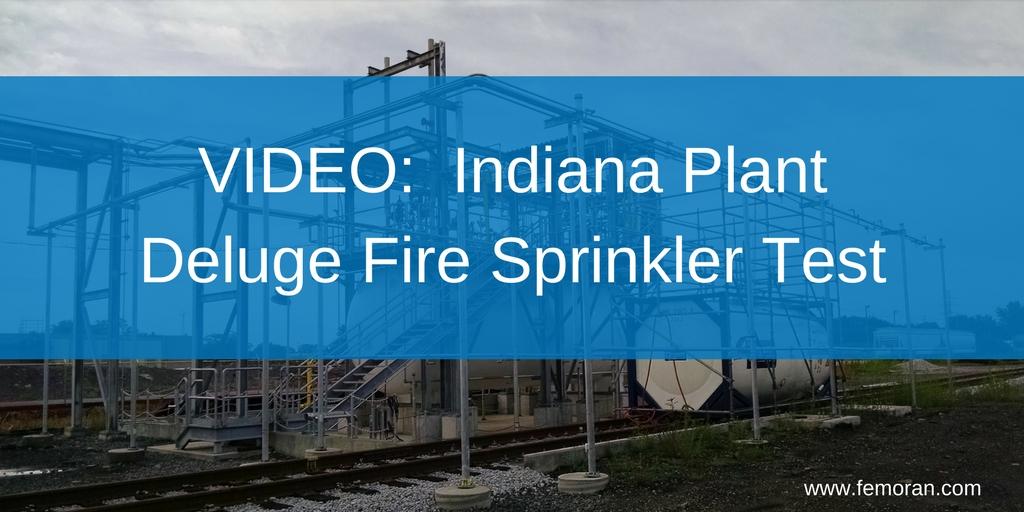 VIDEO- Indiana Plant Deluge Fire Sprinkler Test.jpg