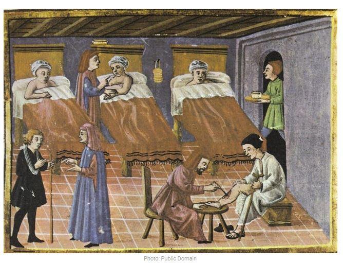 Bubonic Plague.JPG