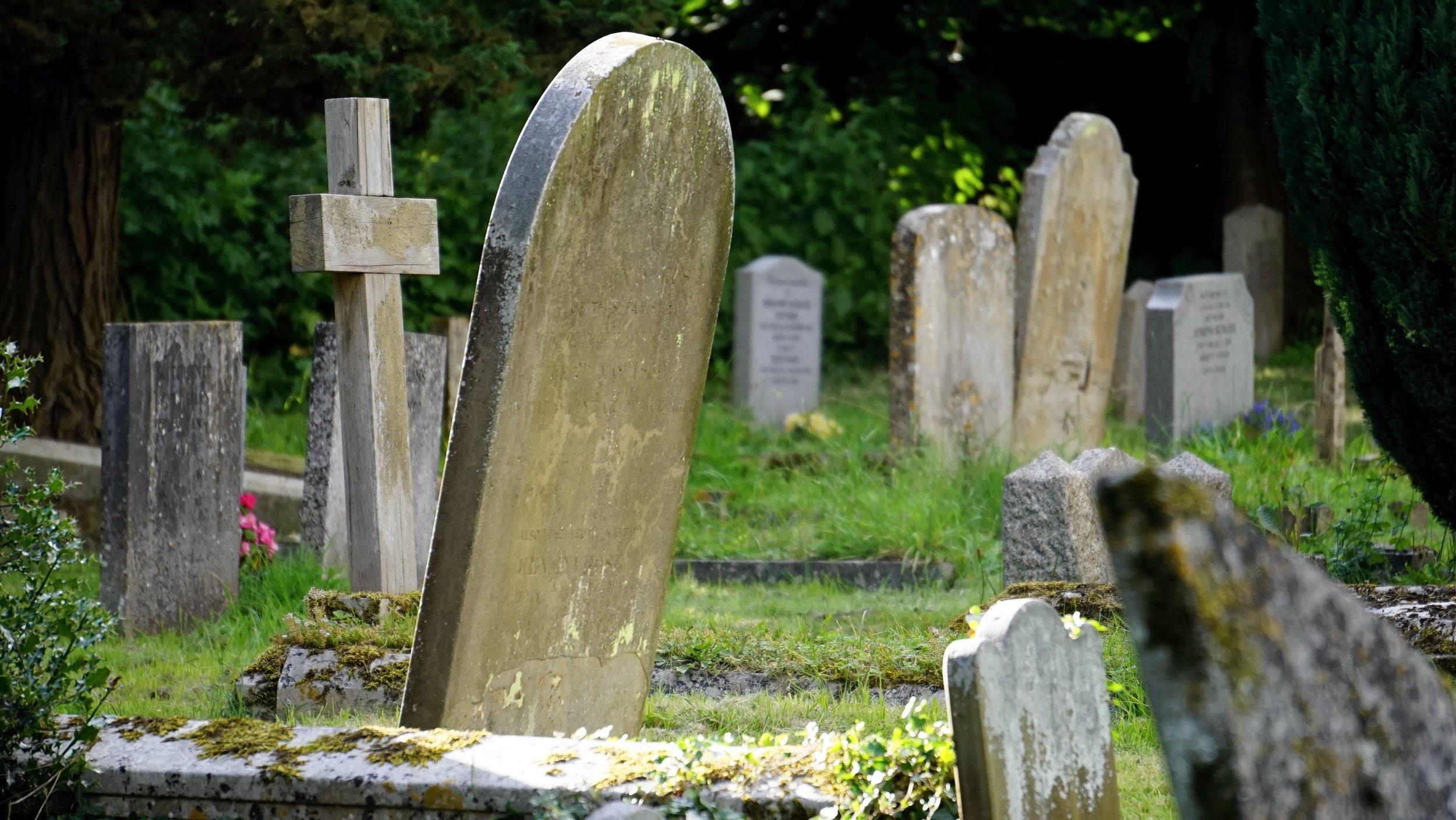 cemetery.jpeg