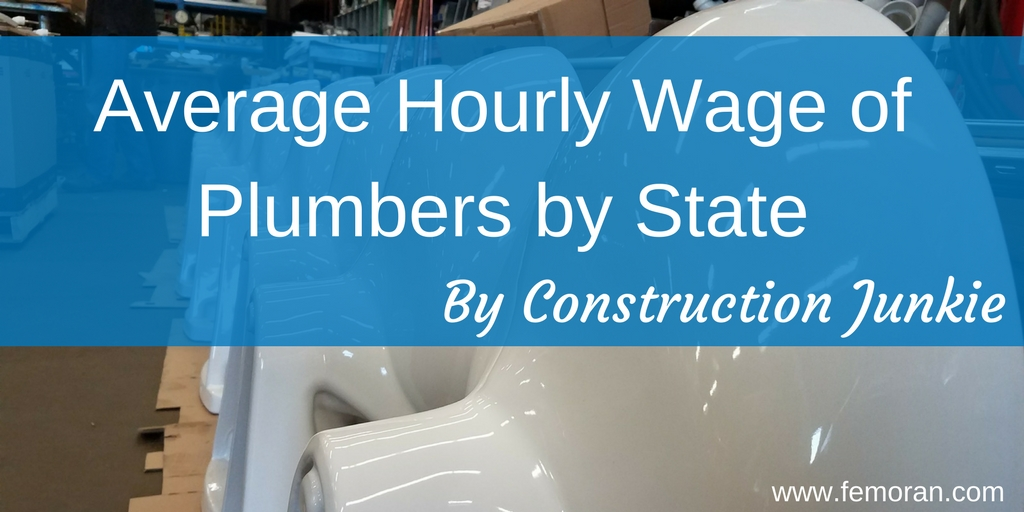 Average Hourly Wage of Plumbers by State.jpg