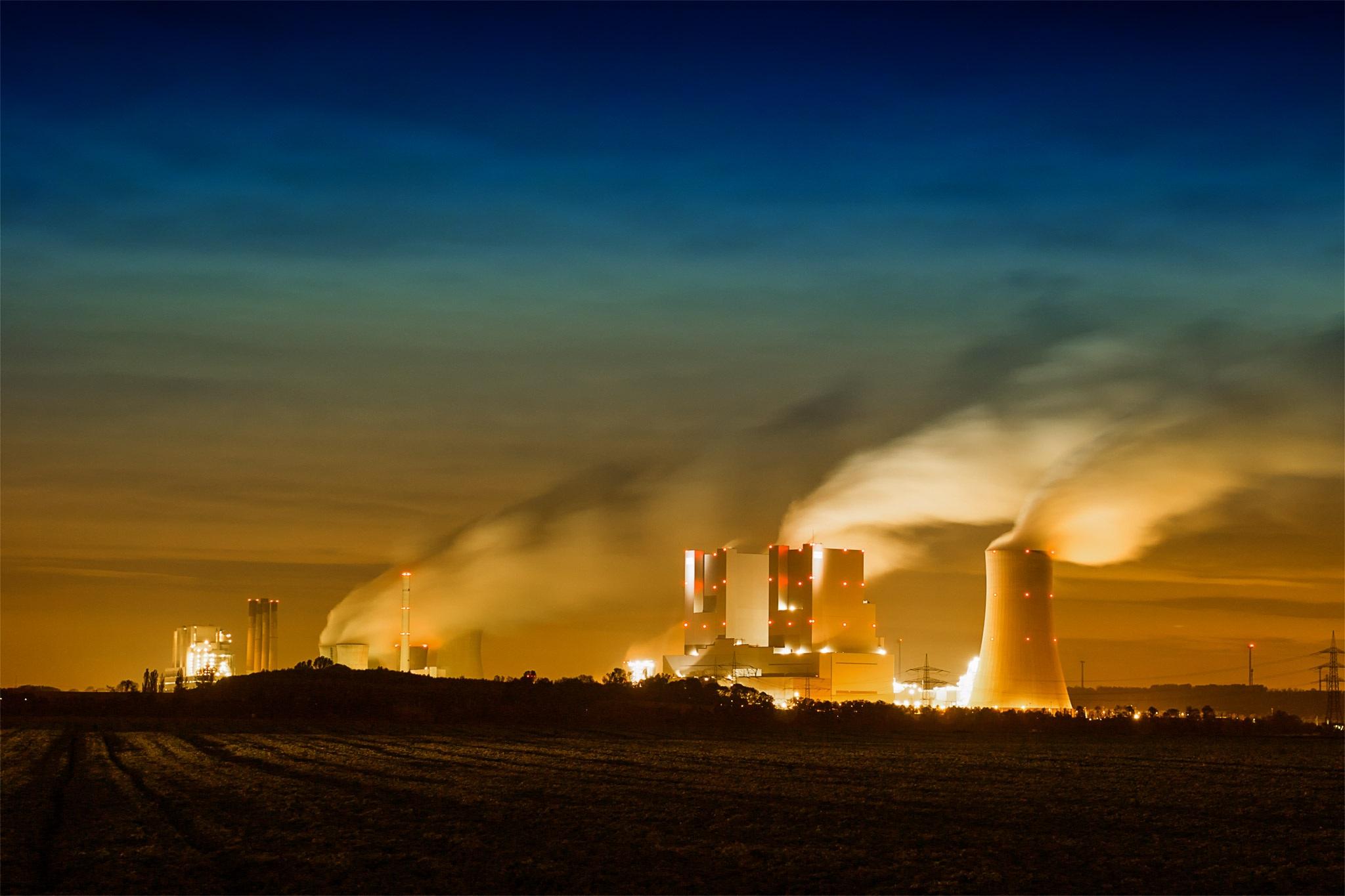 power plant.jpeg