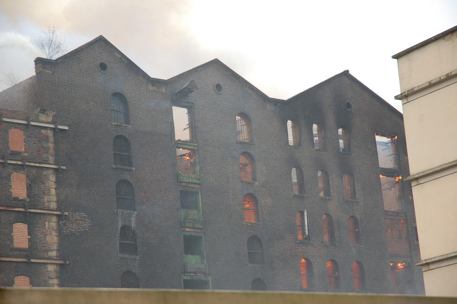 building, internal fire.jpg