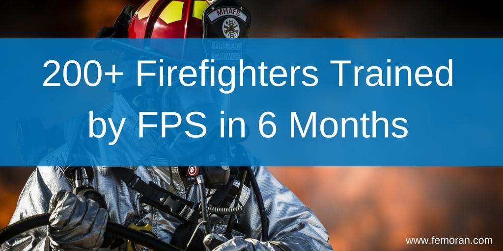firefighter training on fire sprinkler.jpg