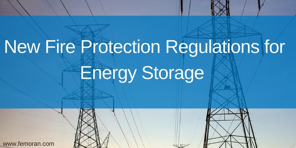 litium ion battery energy storage.jpg