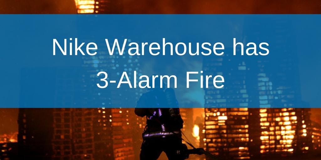 nike warehouse fire.jpg