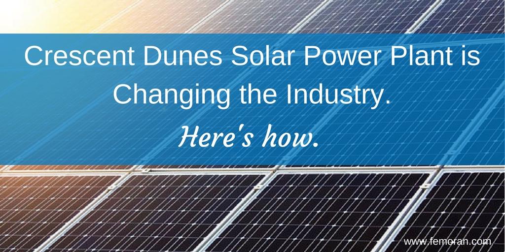 solar power plant (1).jpg