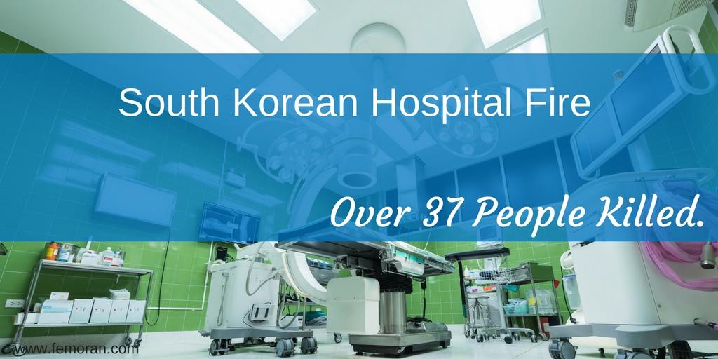 hospital fire.jpg