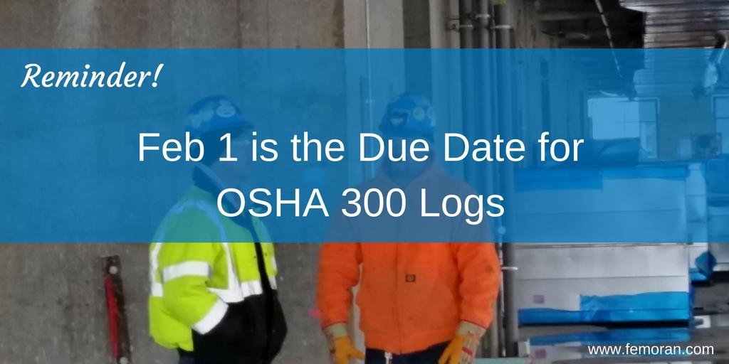 OSHA 300 Logs.jpg