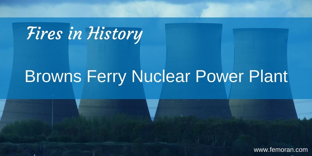 nuclear power plant (1).jpg