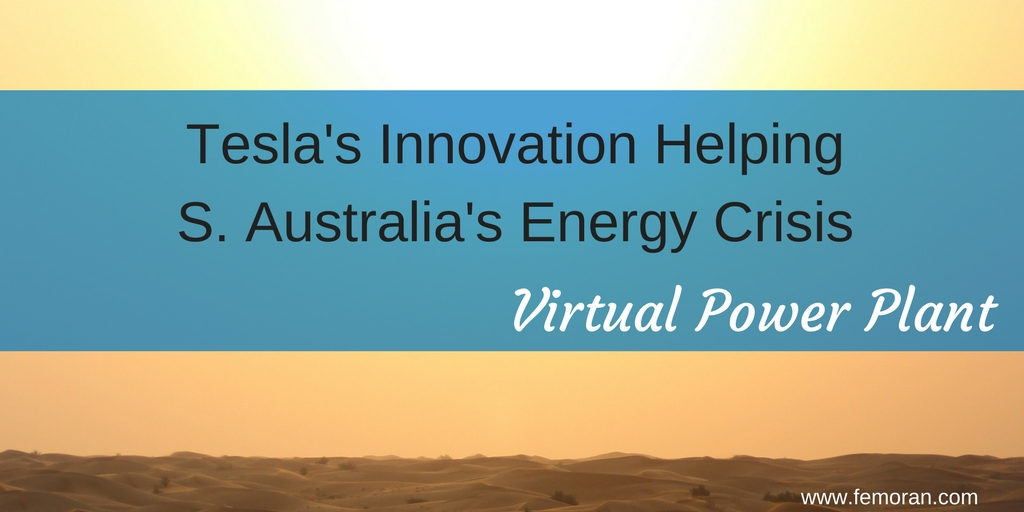 Solar Power Plant (2).jpg