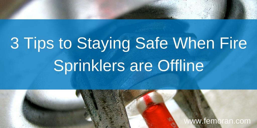 fire sprinklers offline.jpg