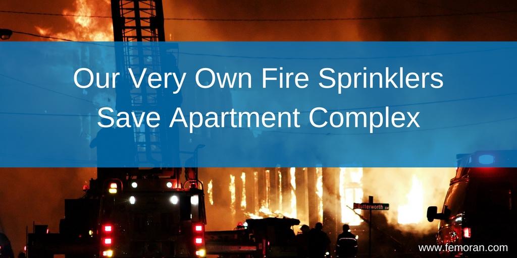 fire sprinkler saves apartment complex.jpg